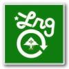 LRG エルアールジー(ニットキャップ)