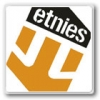 ETNIES エトニーズ(ニットキャップ)