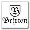 BRIXTON ブリクストン(ニットキャップ)
