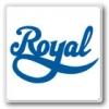 ROYAL TRUCK ロイヤル(ニットキャップ)