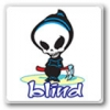 BLIND ブラインド(パンツ)