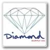 DIAMOND SUPPLY ダイヤモンドサプライ(パンツ)