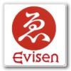 EVISEN エビセン(デッキ)