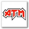 ATM CLICK エーティーエム(デッキ)