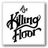 KILLING FLOOR キリング フロアー(デッキ)