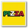 PIZZA SKATEBOARDS ピザ(デッキ)