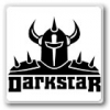 DARKSTAR ダークスター(デッキ)