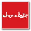 CHOCOLATE チョコレート(デッキ)