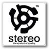 STEREO ステレオ(デッキ)