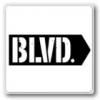 BLVD ブルーバード(デッキ)