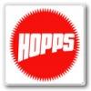 HOPPS ホップス(デッキ)