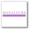 MAXALLURE マックスアルーア(デッキ)
