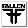 FALLEN フォールン(シューズ)