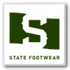 STATE FOOTWEAR ステイト(シューズ)