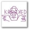 KROOKED クルックド(コンプリート)