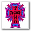 DOG TOWN ドッグタウン(コンプリート)