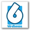 BIRDHOUSE バードハウス(コンプリート)