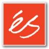 ES エス(スウェット)