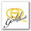 GOLD WHEELS ゴールド(スウェット)