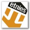 ETNIES エトニーズ(スウェット)