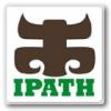 I-PATH アイパス(スウェット)