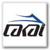 LAKAI ラカイ(スウェット)