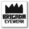 BRIGADA ブリガーダ(サングラス)