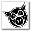 PIG WHEELS ピッグ(ウィール)