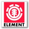 ELEMENT エレメント(ウィール)