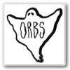 WELCOME ORBS オーブス(ウィール)