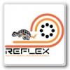 REFLEX リフレックス(ベアリング)