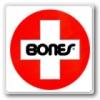 BONES ボーンズ(ベアリング)