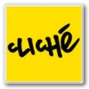 CLICHE クリシェ(ベアリング)