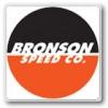 BRONSON ブロンソン(ベアリング)