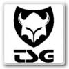 TSG ティーエスジー(ヘルメット)