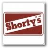 SHORTYS ショーティーズ(ハードウェア)