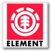 ELEMENT エレメント(ハードウェア)
