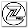 Z-FLEX ジーフレックス(ハードウェア)