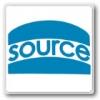 SOURCE ソース(ハードウェア)