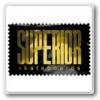 SUPERIOR スペリオル(ハードウェア)