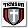 TENSOR テンサー(ハードウェア)