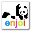 ENJOI エンジョイ(ハードウェア)