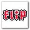 FLIP フリップ(ハードウェア)