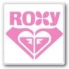 ROXY ロキシー(ステッカー)