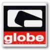 GLOBE グローブ(全アイテム)
