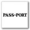 PASS~PORT パスポート(全アイテム)