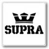 SUPRA スープラ(全アイテム)