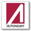 AUTONOMY オートノミー(全アイテム)