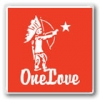 ONE LOVE ワンラブ(全アイテム)