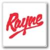 RAYNE LONGBOARDS レイン(全アイテム)